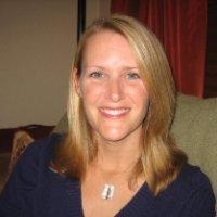 Lynn Jennings linkedin profile