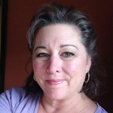 Beth Bulger