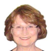 Vicki Latham