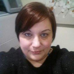 Johnson Tracy linkedin profile