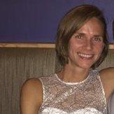 Ann Dunn linkedin profile