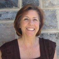 Mary Ann Cole linkedin profile