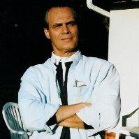Vincent Riccardi