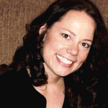 Courtney Shaler Smith linkedin profile