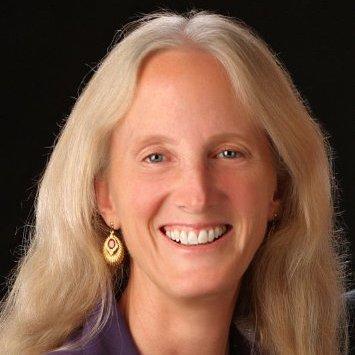 Barbara Rabinowitz