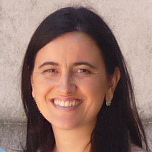 Karen Rodriguez Lorenc linkedin profile