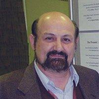 antonio sanchez aguilar linkedin profile