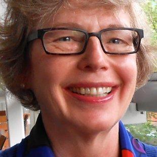 Deborah McCarty Smith linkedin profile