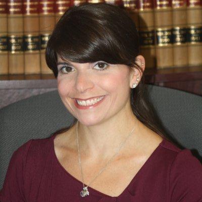 Kimberly Baker Donahue linkedin profile