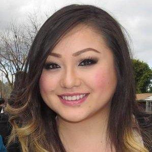 Barbara Yang