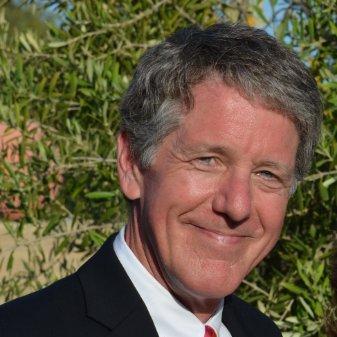 Patrick C Hall linkedin profile