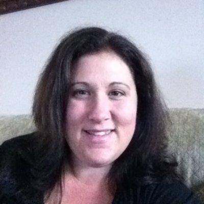 Ruth McQuaid Jones linkedin profile