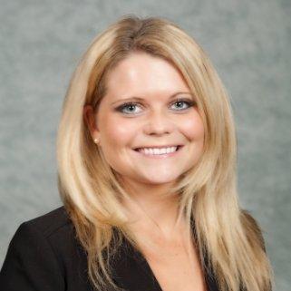 Elizabeth (Ruland) Hahn linkedin profile
