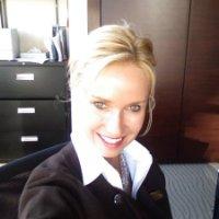 Carolyn (Ginther) Jones linkedin profile