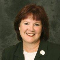 Patricia Cullen