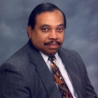 Kenneth F. Jackson Sr. linkedin profile