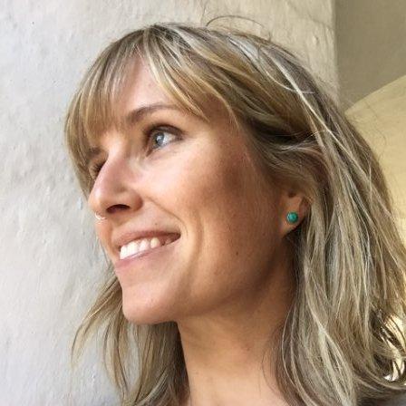 Jennifer Ward Barber linkedin profile