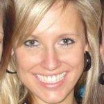 Erin Stratton Brady linkedin profile