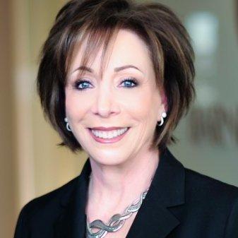 Arlene Lieberman linkedin profile