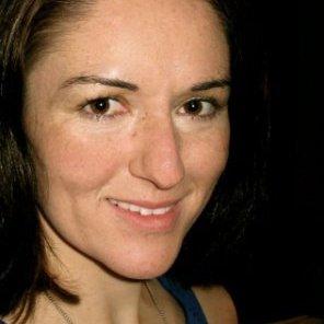 Jacqueline Marie Smith linkedin profile