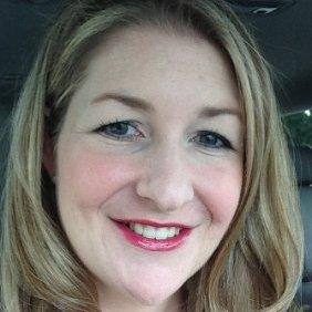 Martha Blair Vrbensky linkedin profile