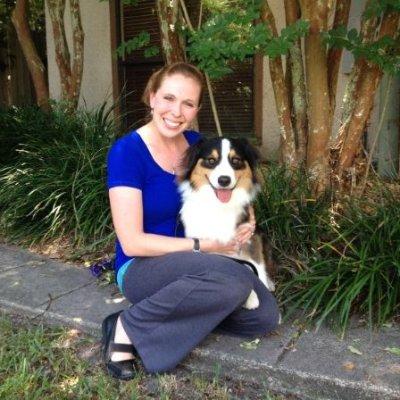 Annie Massey linkedin profile