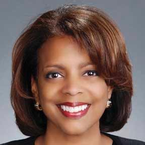 Kathleen Clement Johnson MBA PCC linkedin profile