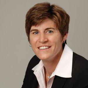 Helen Casale
