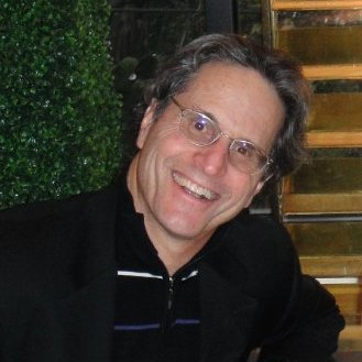 Jeffrey Davis linkedin profile