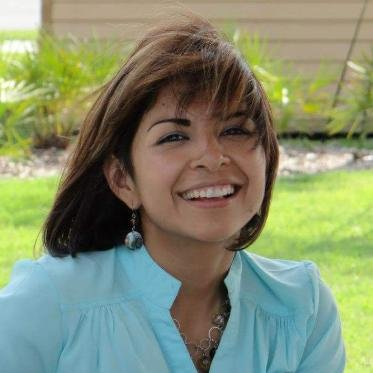 Maria Fernanda Zavala Malla linkedin profile