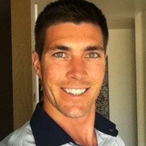 Travis Austin Richards linkedin profile