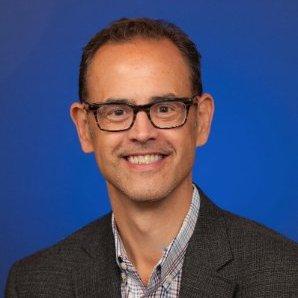 David E Castro linkedin profile