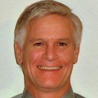 Bryan R. Campbell linkedin profile
