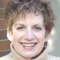Gail Coleman linkedin profile