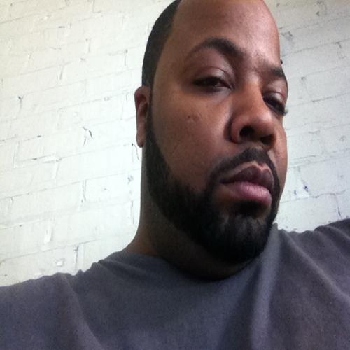 Ricky Arnold linkedin profile