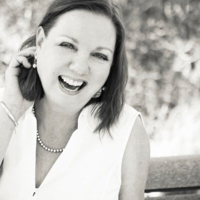 Kathleen Albertson