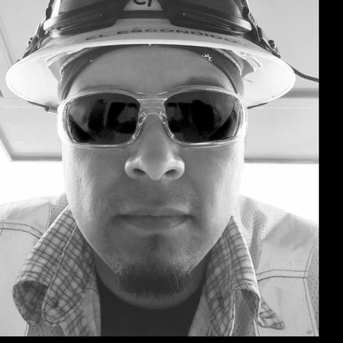 Armando Flores Jr linkedin profile