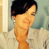 Michelle Champagne linkedin profile