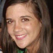 Mary Elizabeth McDowell linkedin profile