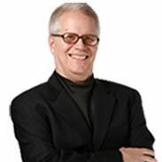 Gary Baldwin linkedin profile