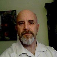 Joe Armstrong linkedin profile