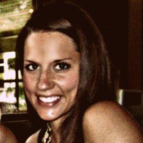Tracey (Nordberg) Johnson linkedin profile