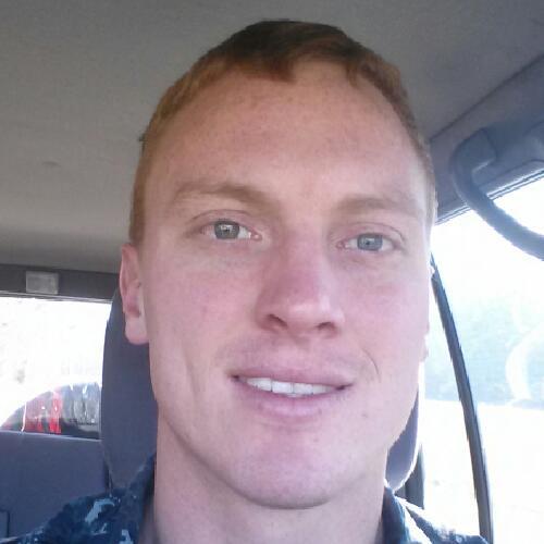 Scott Zachary linkedin profile