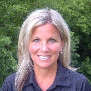 Jodi M Bianchi linkedin profile