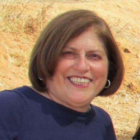 Beverly Geller