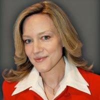 Barbara Brooks Andrews linkedin profile