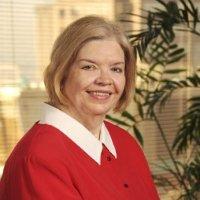Phyllis Winters