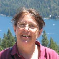 Mary E. Dombrowski linkedin profile