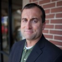 Matthew Scott Baker linkedin profile