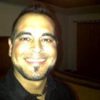 Julio C. Valdes linkedin profile